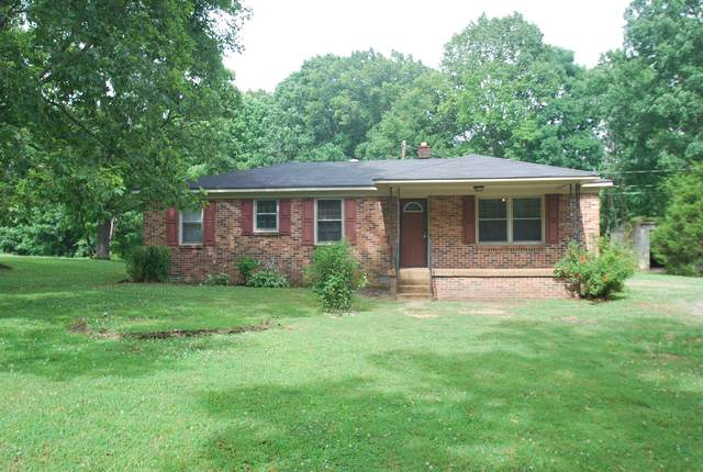 525 Ab Wade Rd, Portland, TN 37148 (MLS #RTC2164576) :: Nashville on the Move