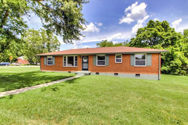 3028 Buenaview Blvd, Nashville, TN 37218 (MLS #RTC2164801) :: John Jones Real Estate LLC