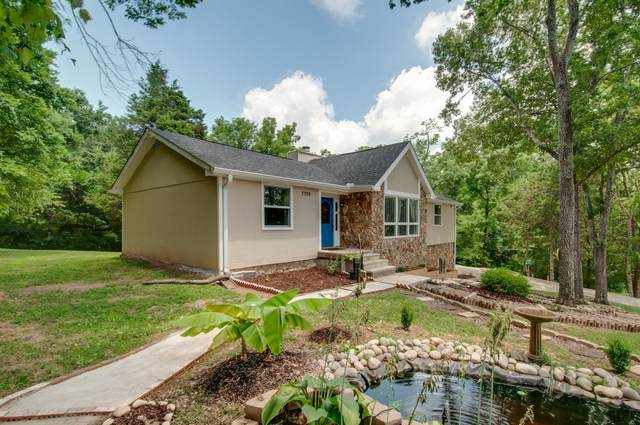 7729 Indian Springs Dr, Nashville, TN 37221 (MLS #RTC2164804) :: Exit Realty Music City