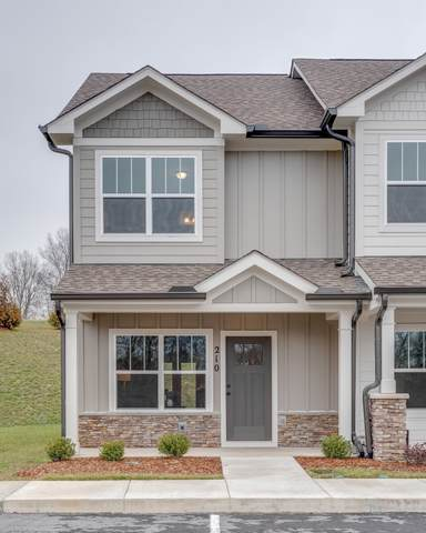 210 Bell Forge Ct, White Bluff, TN 37187 (MLS #RTC2164830) :: Village Real Estate