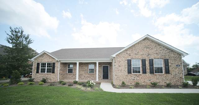 105 Pacific Ave, Shelbyville, TN 37160 (MLS #RTC2164994) :: Berkshire Hathaway HomeServices Woodmont Realty