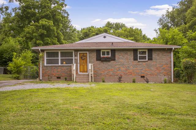 2912 Twin Lawn Dr, Nashville, TN 37214 (MLS #RTC2165014) :: Village Real Estate