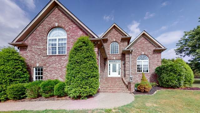 1903 Summer Lk, Mount Juliet, TN 37122 (MLS #RTC2165046) :: Village Real Estate