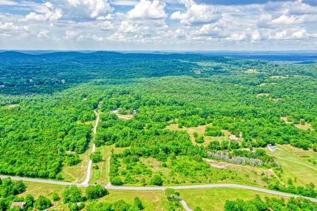 10200 Patterson Rd, Rockvale, TN 37153 (MLS #RTC2165067) :: Fridrich & Clark Realty, LLC