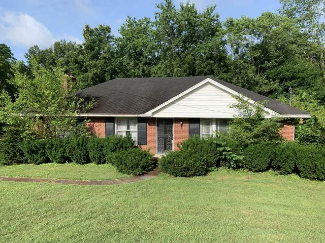 2705 Meadow Rose Dr, Nashville, TN 37206 (MLS #RTC2165073) :: The Helton Real Estate Group
