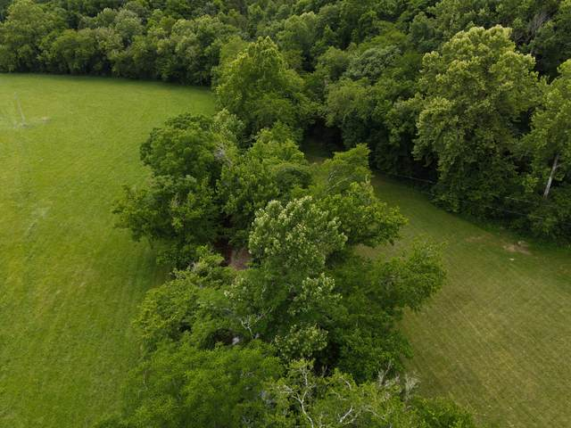15185 Hopewell Rd, Silver Point, TN 38582 (MLS #RTC2165160) :: RE/MAX Homes And Estates