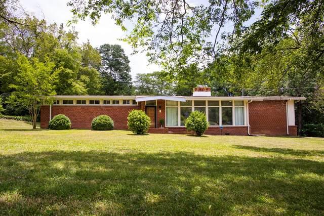 621 Malta Dr, Nashville, TN 37207 (MLS #RTC2165164) :: Village Real Estate