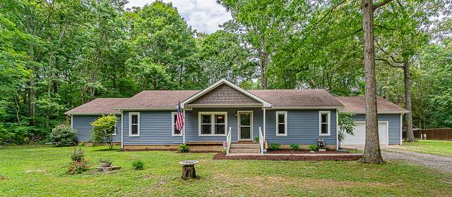 751 York Rd, Clarksville, TN 37042 (MLS #RTC2165309) :: Maples Realty and Auction Co.