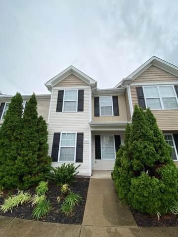 1309 Vermont Ct, Murfreesboro, TN 37130 (MLS #RTC2165313) :: Oak Street Group