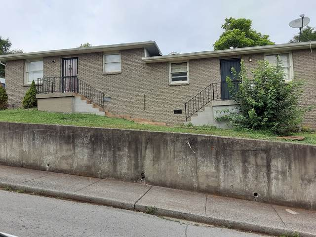 895 Sharpe Ave, Nashville, TN 37206 (MLS #RTC2165391) :: The Helton Real Estate Group