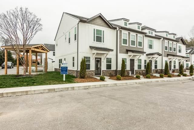 675 Bristol Creek Dr, Nashville, TN 37221 (MLS #RTC2165424) :: Nelle Anderson & Associates