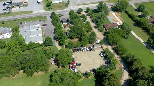 1032A Louisville Hwy, Goodlettsville, TN 37072 (MLS #RTC2165529) :: Ashley Claire Real Estate - Benchmark Realty