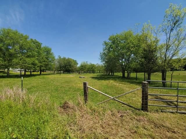 3601 Old Murfreesboro Rd W, Lebanon, TN 37090 (MLS #RTC2165635) :: The Helton Real Estate Group