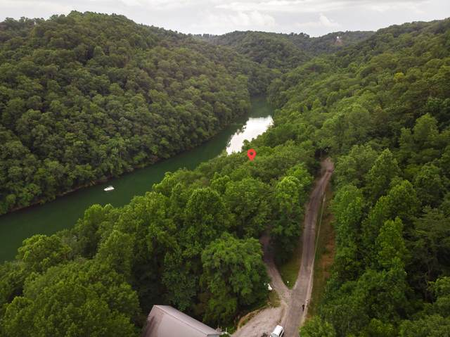 1385 Lakeside Dr, Smithville, TN 37166 (MLS #RTC2165662) :: Maples Realty and Auction Co.