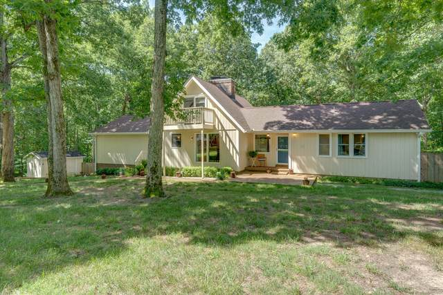 1040 Williams Dr, White Bluff, TN 37187 (MLS #RTC2165706) :: The Huffaker Group of Keller Williams