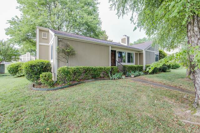 845 Todd Preis Dr, Nashville, TN 37221 (MLS #RTC2165736) :: RE/MAX Homes And Estates