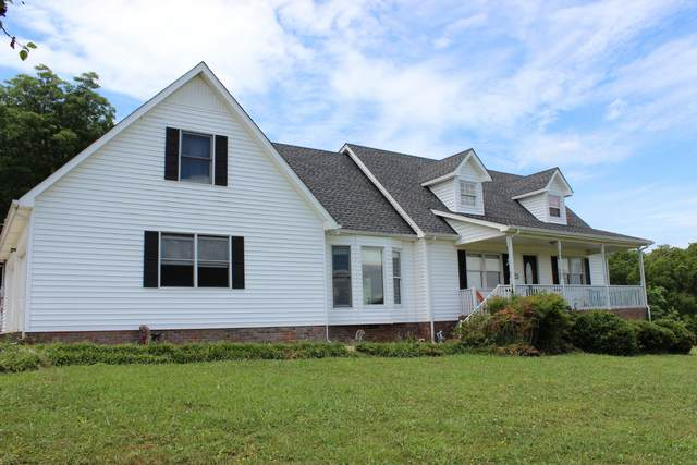 740 Petersburg Boonshill Rd, Petersburg, TN 37144 (MLS #RTC2165770) :: RE/MAX Homes And Estates