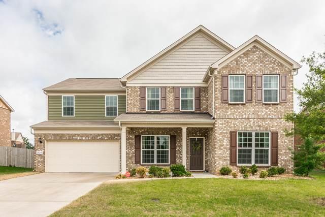 1020 Merrick Rd, Hendersonville, TN 37075 (MLS #RTC2165884) :: John Jones Real Estate LLC