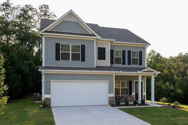 620 Begonia Dr, Smyrna, TN 37167 (MLS #RTC2165905) :: John Jones Real Estate LLC