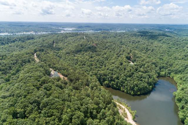 213 Hill Top Rd, Sugar Tree, TN 38380 (MLS #RTC2166064) :: CityLiving Group
