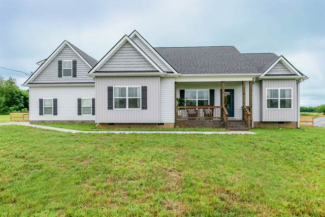 4125 Pyles Rd, Chapel Hill, TN 37034 (MLS #RTC2166135) :: CityLiving Group