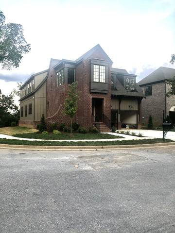312 Carawood Ct, Franklin, TN 37064 (MLS #RTC2166144) :: Village Real Estate