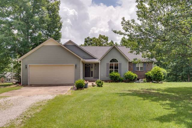 271 James Zimmerman Rd, Hampshire, TN 38461 (MLS #RTC2166318) :: Stormberg Real Estate Group