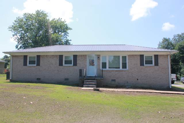 1381 Oak Grove Rd, Goodspring, TN 38460 (MLS #RTC2166365) :: The Helton Real Estate Group