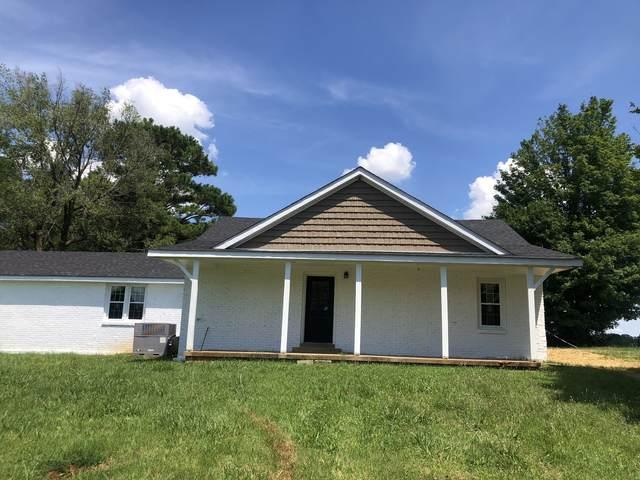 3706 Mealer Rd, Chapel Hill, TN 37034 (MLS #RTC2166432) :: Team George Weeks Real Estate