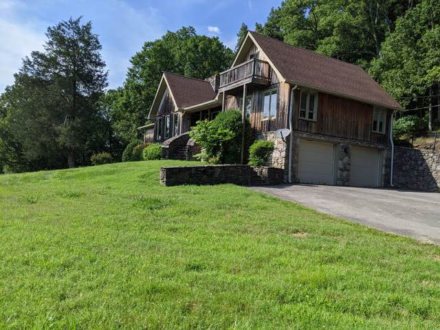 113 Donnawood Ct, Hendersonville, TN 37075 (MLS #RTC2166475) :: The Helton Real Estate Group