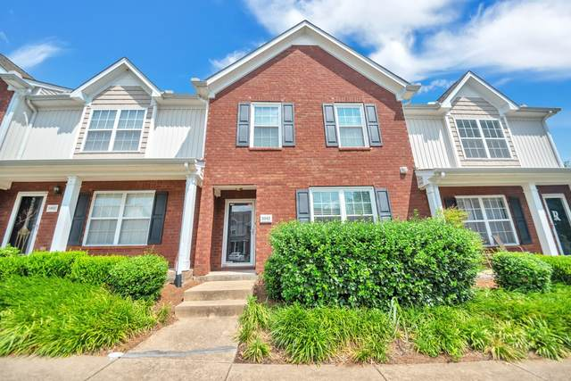 3065 Burnt Pine Dr, Smyrna, TN 37167 (MLS #RTC2166505) :: The Helton Real Estate Group