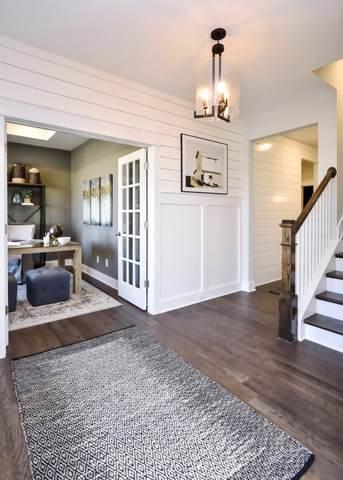 1517 Allwood Ave, Murfreesboro, TN 37128 (MLS #RTC2166601) :: RE/MAX Homes And Estates