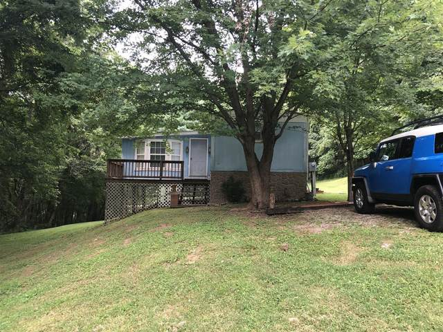 405 Honey Prong Rd, Hartsville, TN 37074 (MLS #RTC2166626) :: Nashville on the Move