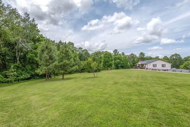 8194 Jackman Rd, Joelton, TN 37080 (MLS #RTC2166699) :: Village Real Estate