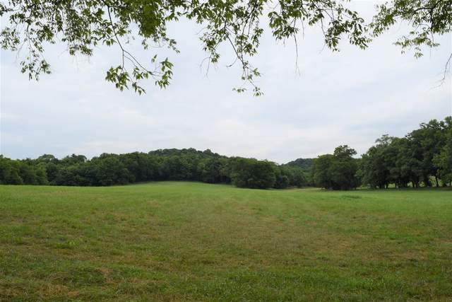 5115 Vista Ridge Lane, Thompsons Station, TN 37179 (MLS #RTC2166826) :: Stormberg Real Estate Group