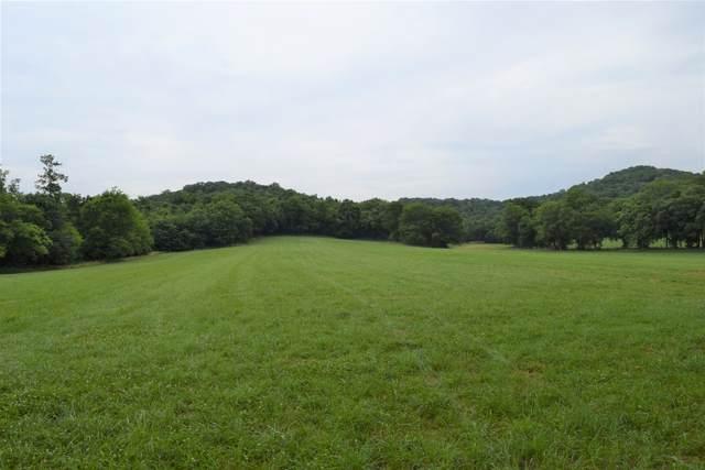 5119 Vista Ridge, Thompsons Station, TN 37179 (MLS #RTC2166835) :: Team George Weeks Real Estate