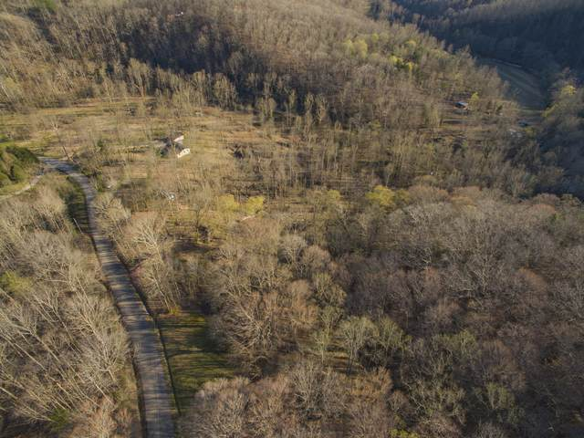 1070 Henley Rd, Ashland City, TN 37015 (MLS #RTC2166868) :: Stormberg Real Estate Group
