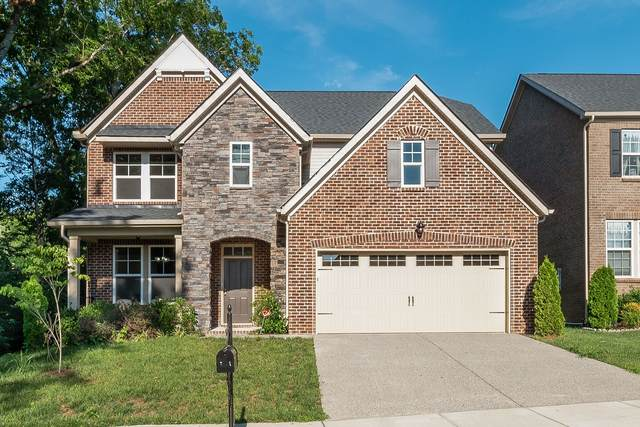 4848 Genoa Dr, Mount Juliet, TN 37122 (MLS #RTC2166915) :: CityLiving Group