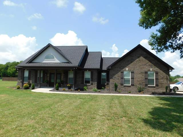 6912 Zion Crossing Ct, Columbia, TN 38401 (MLS #RTC2166949) :: Armstrong Real Estate