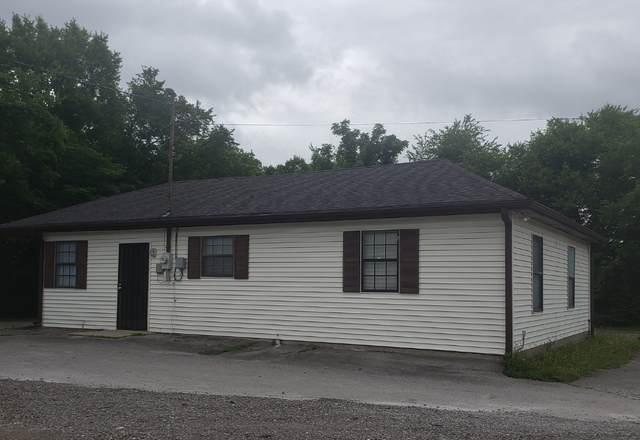 36287 Nashville Hwy, Alexandria, TN 37012 (MLS #RTC2166970) :: John Jones Real Estate LLC
