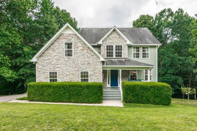 1202 Stillhouse Rd, White House, TN 37188 (MLS #RTC2167113) :: Nashville on the Move