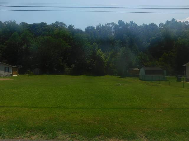 0 Sycamore Avenue, Waverly, TN 37185 (MLS #RTC2167135) :: CityLiving Group