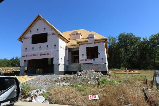 710 Brooke Cove, Mount Juliet, TN 37122 (MLS #RTC2167139) :: Nashville on the Move