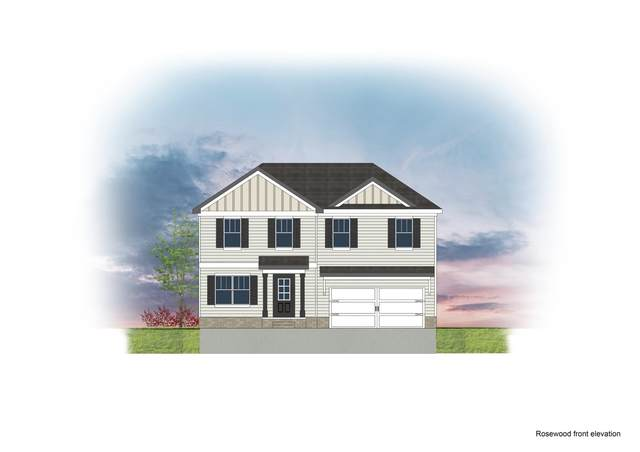 128 Kash Ct, La Vergne, TN 37086 (MLS #RTC2167206) :: Team George Weeks Real Estate