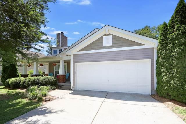 3153 Aidan Ln, Mount Juliet, TN 37122 (MLS #RTC2167224) :: Village Real Estate