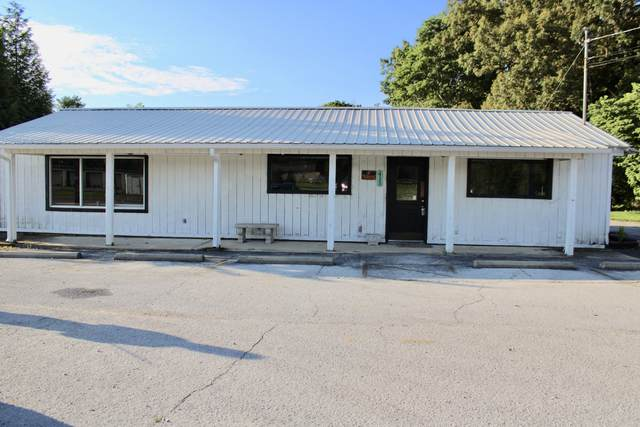 415 Cumberland St W, Cowan, TN 37318 (MLS #RTC2167249) :: John Jones Real Estate LLC