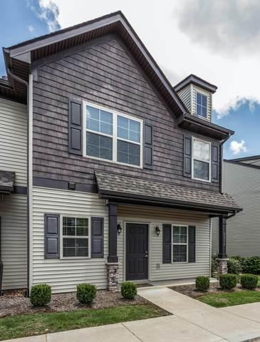 5316 Tony Lama Ln, Murfreesboro, TN 37128 (MLS #RTC2167285) :: Kimberly Harris Homes