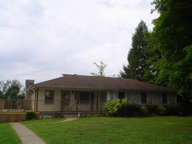 4183 Bledsoe Street W, Westmoreland, TN 37186 (MLS #RTC2167309) :: John Jones Real Estate LLC