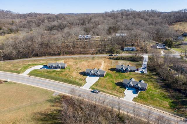 407 Sims Ave, Wartrace, TN 37183 (MLS #RTC2167364) :: Cory Real Estate Services