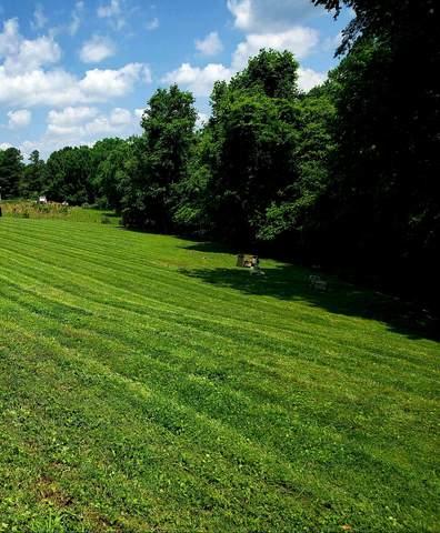 1414 Union Hill Rd, Goodlettsville, TN 37072 (MLS #RTC2167373) :: Nashville on the Move